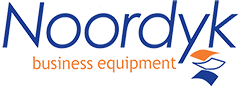 Noordyk Business Equipment